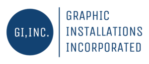 Graphic Installations Inc.